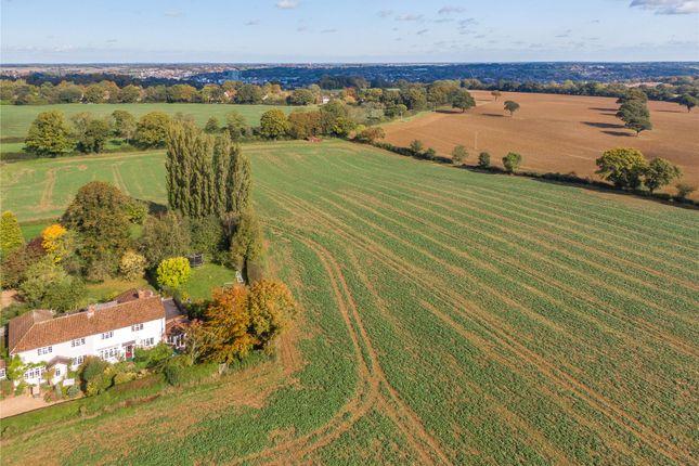 Picture No. 37 of Bulstrode Lane, Felden, Hemel Hempstead, Hertfordshire HP3