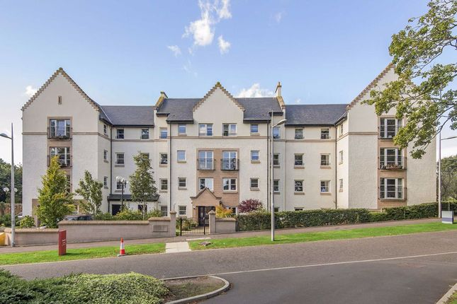 Thumbnail Property for sale in Abbey Park Avenue, St. Andrews
