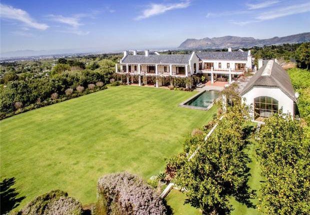 Photo of 7 Avenue Beauvais, Constantia Upper, Cape Town, Western Cape, 7806