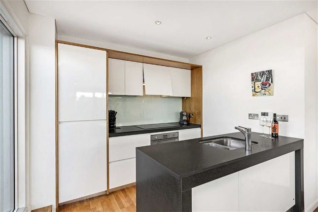 2 bed flat for sale in blueprint apartments balham grove balham 2 bed flat for sale in blueprint apartments balham grove balham sw12 46597565 zoopla malvernweather Gallery