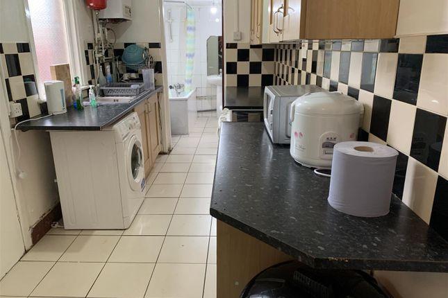 Kitchen 1 of Oscott Road, Perry Barr, Birmingham B42