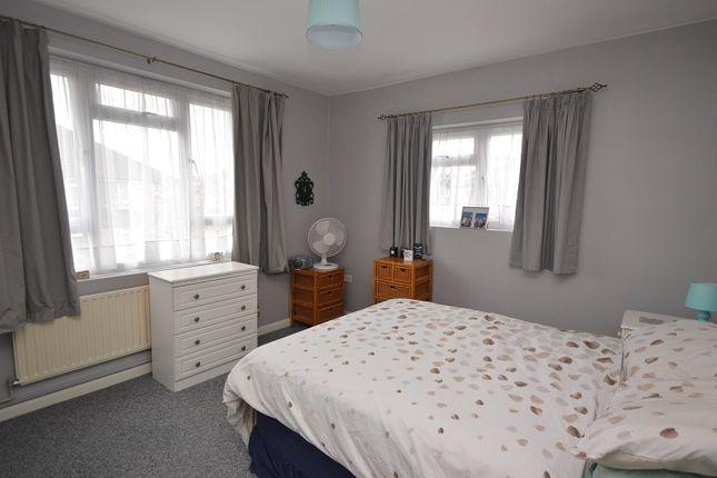 Bedroom 1 of Coniston Way, Chessington, Surrey. KT9