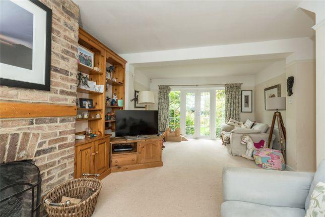 Picture No. 08 of Bulstrode Lane, Felden, Hemel Hempstead, Hertfordshire HP3