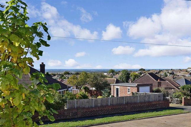 Views To Front of Helvellyn Avenue, Ramsgate, Kent CT11
