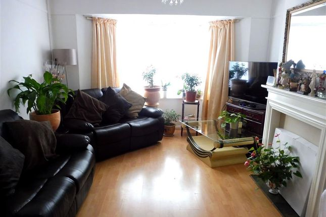 Thumbnail Property to rent in Langs Road, Paignton