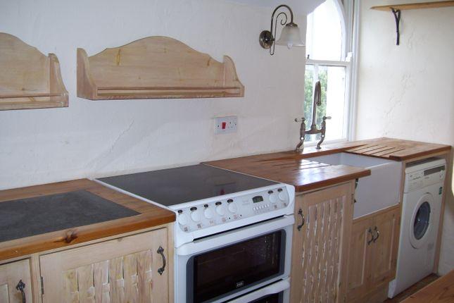 2 bed flat to rent in Augusta Gardens, Folkestone