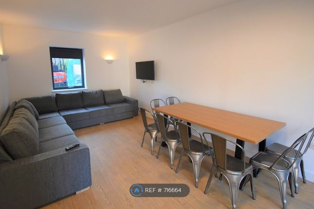 Thumbnail End terrace house to rent in Hillside Court, Reading
