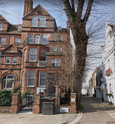 Photo 3 of Fitzjohns Avenue, Hampstead, London NW3