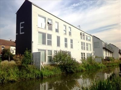 Thumbnail Office to let in Unit 4 The Cable Yard, Electric Wharf, Sandy Lane, Coventry, West Midlands