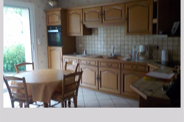 4 bed property for sale in Auvergne, Cantal, Riom Es Montagnes