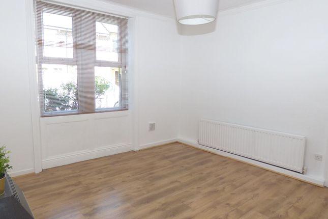 Hotspur Street Heaton Newcastle Upon Tyne Ne6 1 Bedroom Flat For