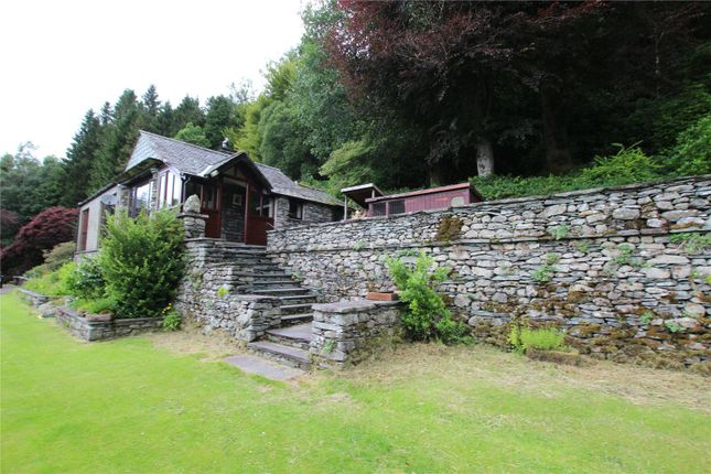 Picture No. 21 of Wren's Nest, Above Beck, Grasmere, Ambleside, Cumbria LA22