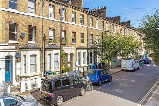 Picture No. 16 of Charleston Street, Elephant & Castle, London SE17