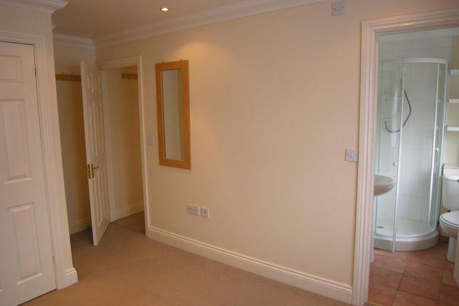 Bedroom 1 of Brooklands Drive, Leighton Buzzard LU7