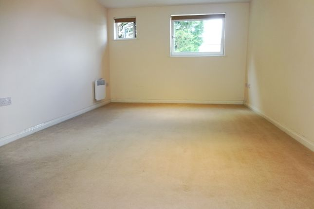 Lounge: of Vine Court, Francis Road, Ware SG12
