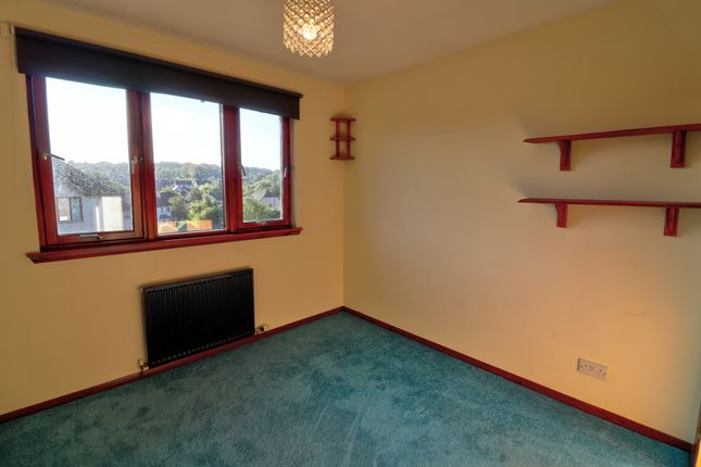 Bedroom 3 of Corse Avenue, Kingswells, Aberdeen AB15