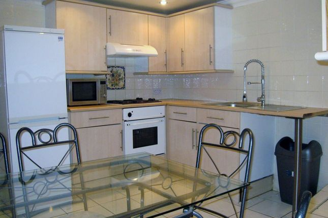 Homes To Let In Richmond Road Cathays Cardiff Cf24 Rent Property In Richmond Road Cathays