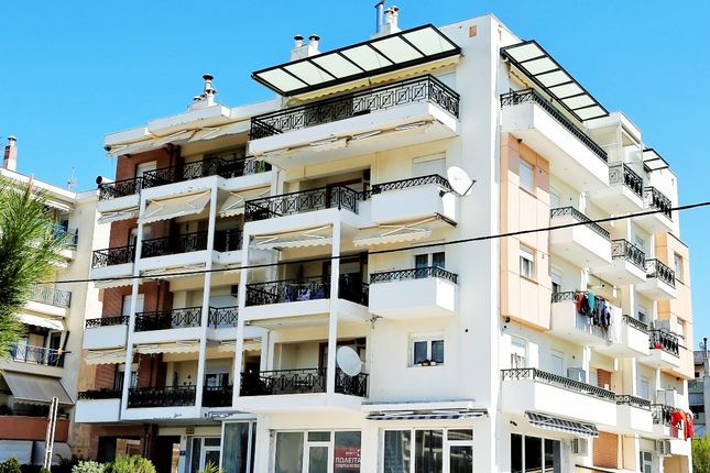 4 bed apartment for sale in Peraia, Thessaloniki, Gr