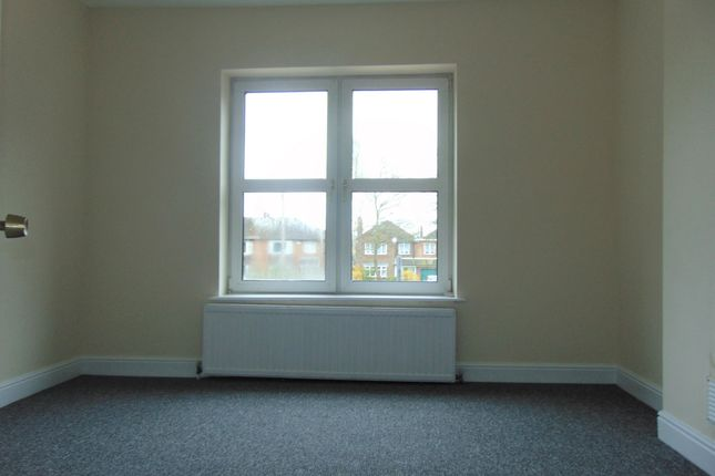 Bedroom 3 of Newark Road, North Hykeham, Lincoln. LN6