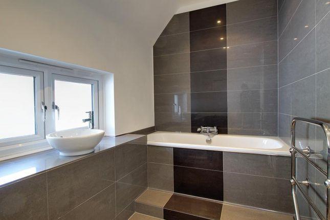 Bathroom 1 of Woodbridge Drive, Camberley GU15