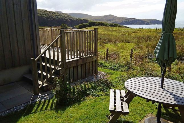 Photo 11 of 7, Tarskavaig, Isle Of Skye IV46