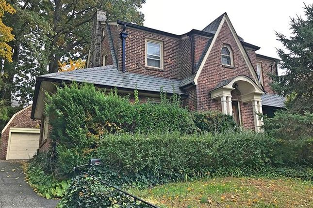 Thumbnail Property for sale in 178 Westminster Drive Yonkers, Yonkers, New York, 10710, United States Of America