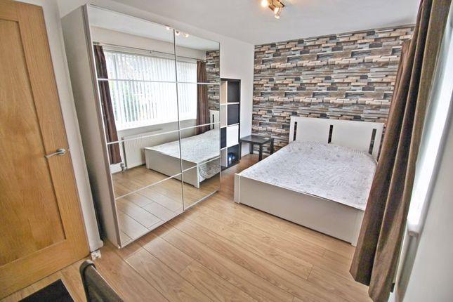 Bedroom 2 of Skegness Close, Bury BL8