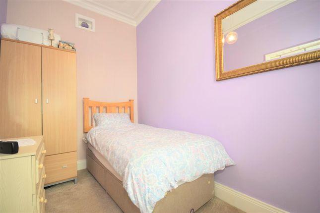 Bedroom 2 of Canon Cockin Street, Hendon, Sunderland SR2
