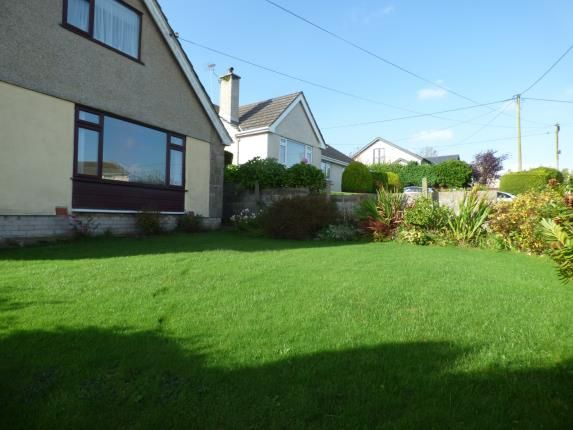 Property To Rent In Benllech