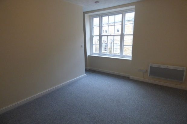 Thumbnail Flat to rent in Ditton Street, Ilminster
