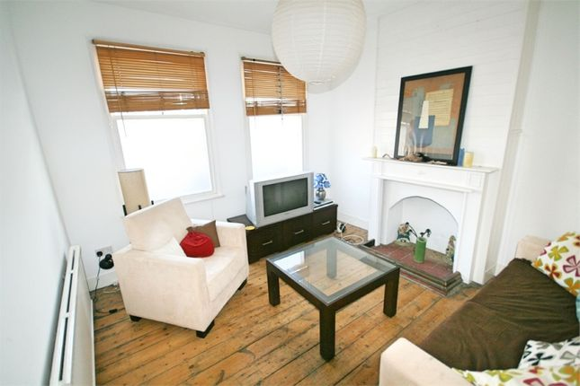 Thumbnail Detached house to rent in Marmont Road, London