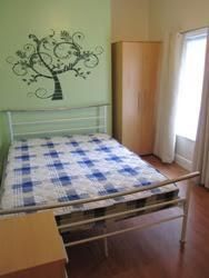 Thumbnail Shared accommodation to rent in Sybil Street, Carlisle, Cumbria