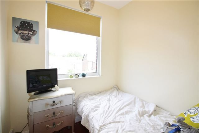 Bedroom 3 of Lound Road, Handsworth, Sheffield S9