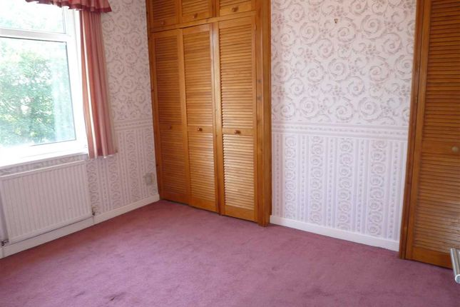 Bedroom One of Scar Lane, Golcar, Huddersfield HD7