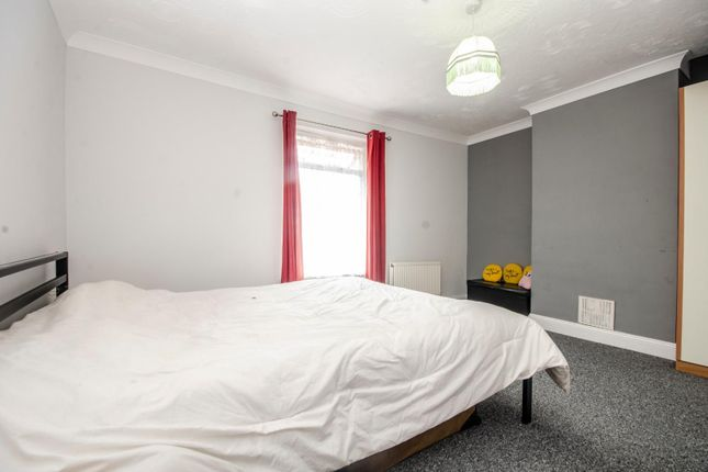 Thumbnail Detached house for sale in Mortimer Road, Southampton