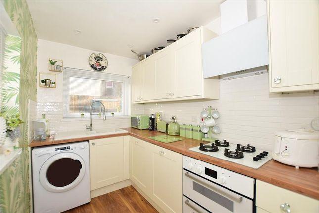 Kitchen of Wyndham Road, Dover, Kent CT17