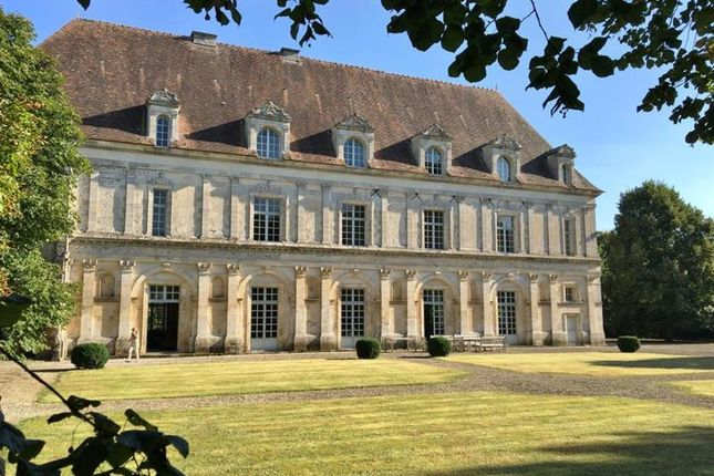 Thumbnail Property for sale in Aignay-Le-Duc, Bourgogne, 21510, France