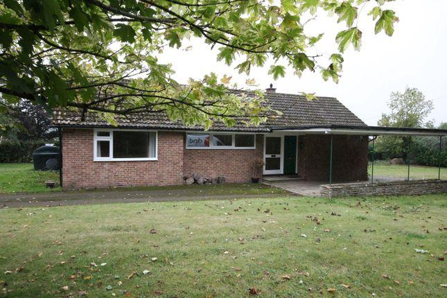 Horsemoor, Chieveley, Newbury RG20