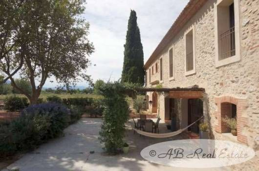 Thumbnail Property for sale in Perpignan, France