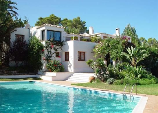 Thumbnail Country house for sale in San Agustin, Ibiza, Spain