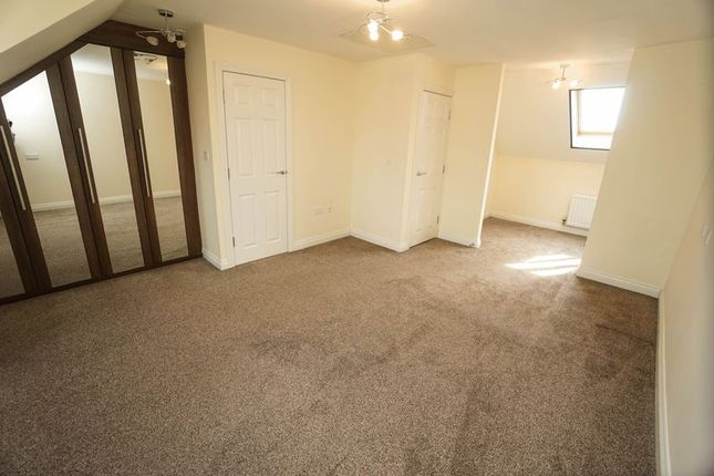 Photo 9 of Hazel Pear Close, Horwich, Bolton BL6