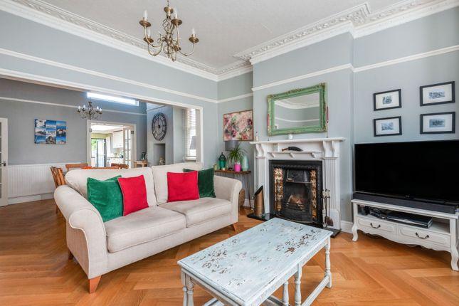 Living Room of Stodart Road, Anerley SE20