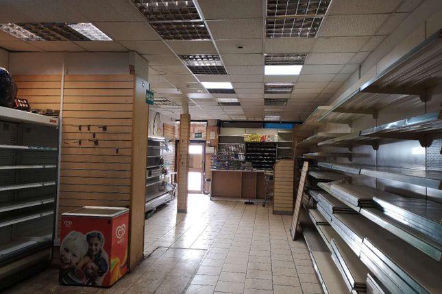 Thumbnail Retail premises to let in New Cross Road, Lewisham, London SE14, Lewisham,