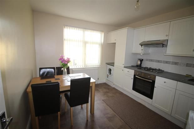 Thumbnail Flat to rent in Wigan Road, Ormskirk