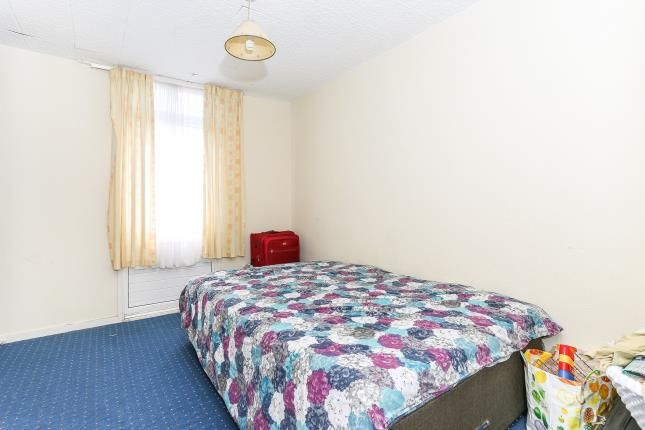 Bedroom 2 of Brathay Close, Coventry, West Midlands CV3