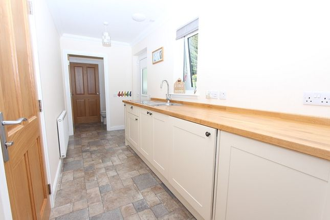 Utility Room of Farr, Inverness IV2