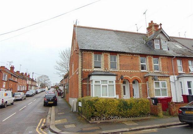 St Peters Road, Reading, Berkshire RG6