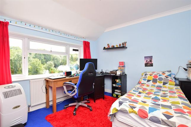 Bedroom 2 of Garden Close, Maidstone, Kent ME15