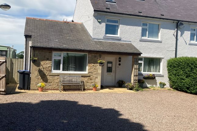 Thumbnail Hotel/guest house for sale in Morpeth, Northumberland