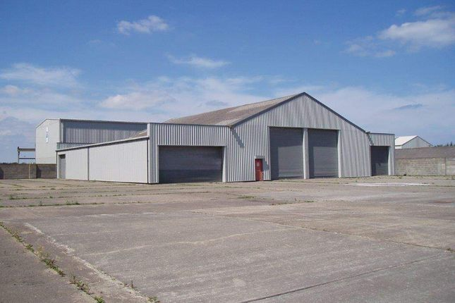 Thumbnail Industrial for sale in Graythorp Industrial Estate, Hartlepool